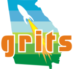 GRITS Launch
